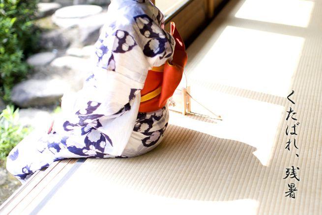 猛暑も残暑もオフィスの熱を退治する方法5選(アイキャチ)