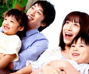 「派遣」でも取れる「育児休暇」が子育てを支える!!(廻込2)
