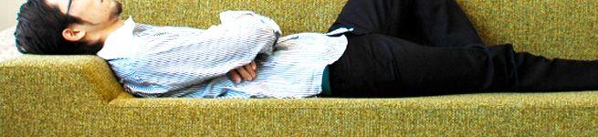 仕事中に眠くなる全てのひとに16の眠気対策・体験レポート~後編~(挿入)