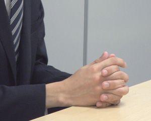 """彼氏が""""Ruby""""を貪る理由(廻込2)"""