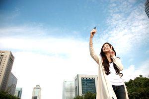 「希望」がある、「夢」がある、そして、働く数だけ「理由」がある~キャリアの行方~(廻込3)