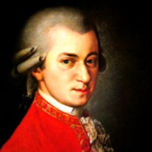 「モーツァルト」が「仕事」にもたらす効果を実験(廻込2)