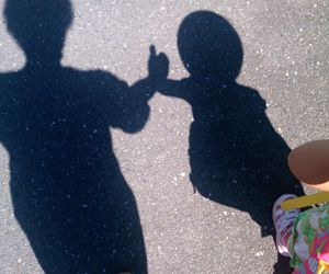「派遣」でも取れる「育児休暇」が子育てを支える!!(廻込3)