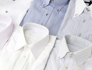 合否を決める第一印象!?面接時に減点されない服装6つのポイント(廻込3)