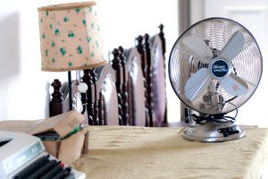 猛暑も残暑もオフィスの熱を退治する方法5選(廻込1)