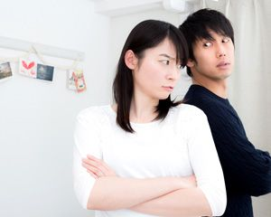 家庭で、職場で、抑えられないイライラ感情撃退法(廻込1)