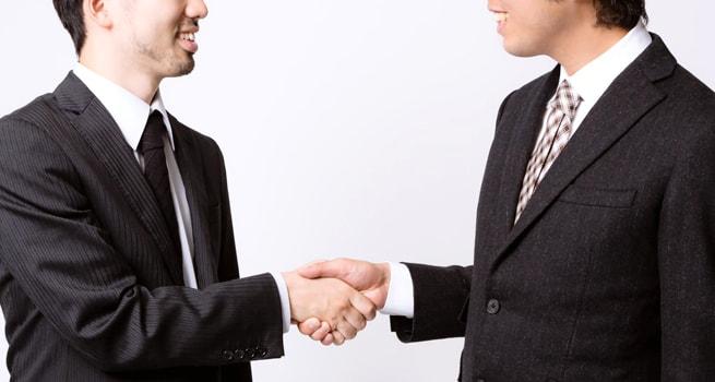 2方式で決まる派遣社員のお給料!選ぶのは誰だ?(挿入5)