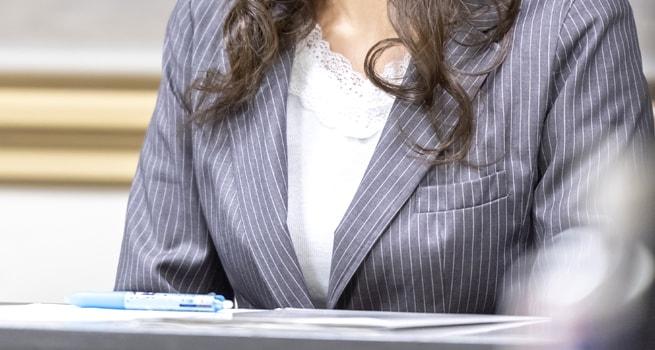約7割が2社以上に派遣登録!派遣会社を複数使うメリットと注意点!(挿入6)